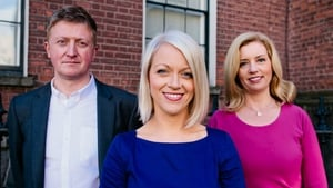 My Money & Me - Top tips on the  RTÉ One show at 8.30pm Wednesdays