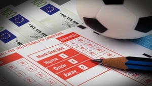 The new gambling regulator will cover all forms of gambling, including spread betting