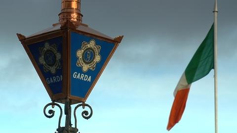 Prime Time Extras: Garda Misconduct