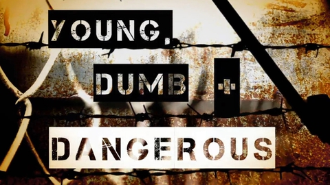 Young, Dumb And Dangerous