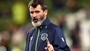 Deila gives Roy Keane Celtic seal of approval