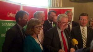 The bill proposed by Labour would see full repayments within six months