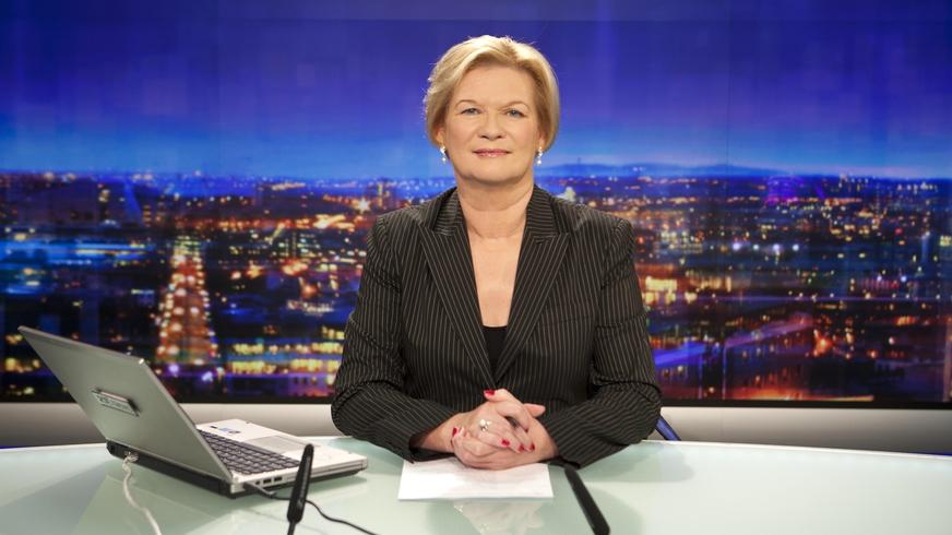 Live: Nine News and Weather