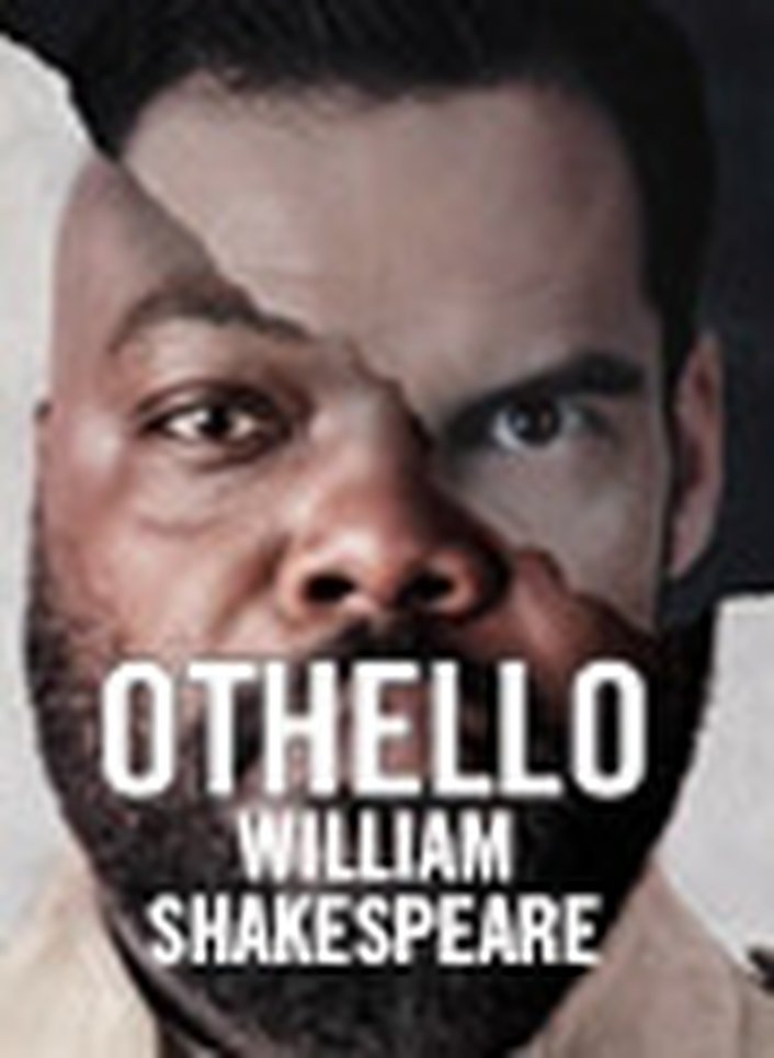 "Review: ""Othello"" at the Abbey"