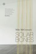 """Solar Bones"" by Mike McCormack"