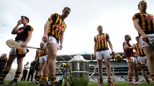 Will Kilkenny still have Bob O'Keeffe Cup in their possession on 3 July?