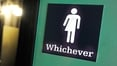 Partial win in fight over transgender bathroom law
