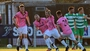 Wexford Youths shock Shamrock Rovers