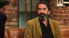 The Late Late Show Extras: Phelim Drew