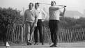 VIDEO: Christy O'Connor Sr - a tribute