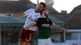 Bray earn point in debut under Harry Kenny