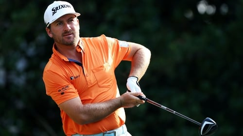McDowell won't be travelling to Rio ahead of the birth of his second child