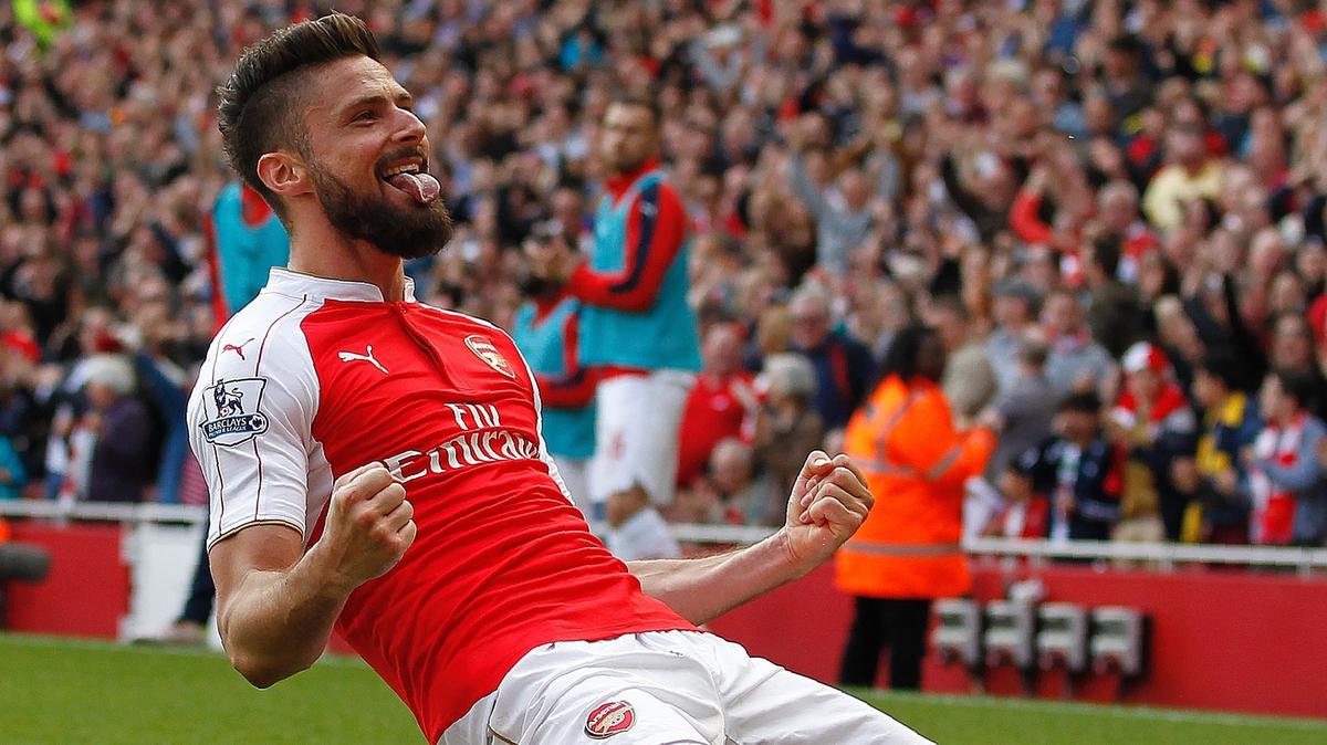 Premier League round-up: Gunners leapfrog Spurs - RTÉ Sport
