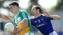 McNamee expects Offaly 'buzz' after landmark win