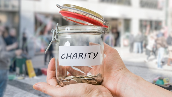How to donate to charities while saving money