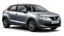 Suzuki now admit false emissions reports