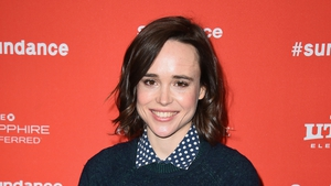 Ellen Page lands leading role in The Third Wave