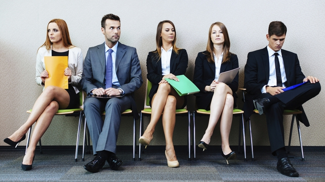 Unconscious bias silently influences hiring