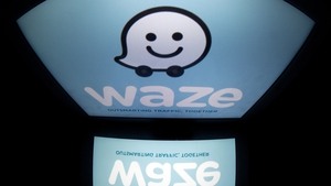 Waze was bought by Google three years ago
