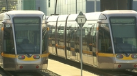 Labour Court issues recommendations in Luas row