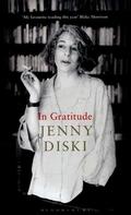 """Review:  """"In Gratitude"""" by Jenny Diski"""
