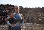 Review: New X-Men is Apocalypse nowt