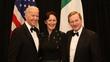US Vice President Joe Biden to visit Ireland in June