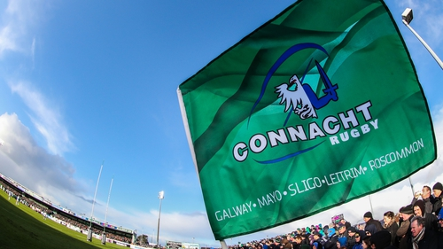 Connacht hope to make a decision quickly on whether or not they will leave the Sportsgrounds