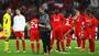 Jurgen Klopp admits Liverpool 'lost faith'