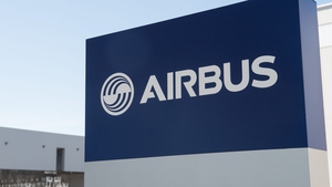 Airbus said it had agreed to pay higher interest rates on government loans it received from France and Spain to help develop its A350 jet