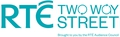 Join RTÉ in Ballymote for 'RTÉ Two Way Street' Wednesday May 25th