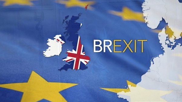 The referendum is being hailed as one of the most important political decisions in a generation