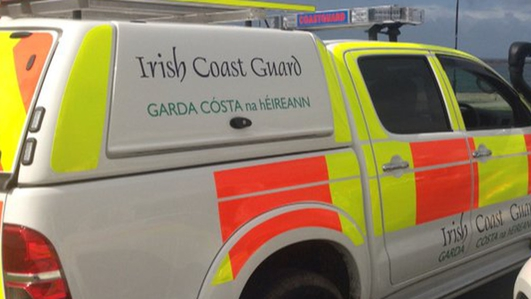 Post-mortem examinations due after tragedy off Kerry coast