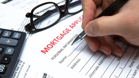 Tracker mortgage scandal | Claire Byrne Live