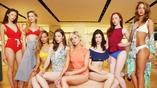 Bra-vo! Build your capsule lingerie wardrobe