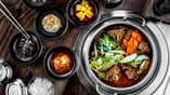 Food Trends: What's Hot in Food Right Now?