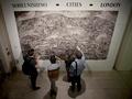 Review: Photo London art fair