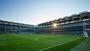 LIVE: Dublin v Wexford, Leinster SHC