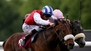 Profitable takes Temple Stakes after inquiry