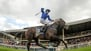 Awtaad lands Irish 2,000 Guineas at the Curragh