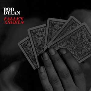 Dylan: still a few aces up his sleeve