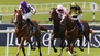 Fascinating result as O'Brien star Found out