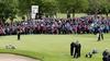 LIVE: Irish Open Final Day