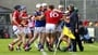 LIVE: Tipperary v Cork