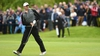 LIVE: Irish Open Final Day