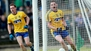 Roscommon romp on to Sligo showdown