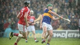 The Sunday Game Live: Cork v Tipperary