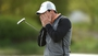 Rory McIlroy claims Irish Open in style