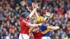 Tipp overcome toothless Cork challenge
