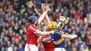 Tipp overcome toothless Cork challenge